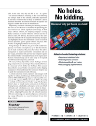 Maritime Reporter Magazine, page 27,  Nov 2020