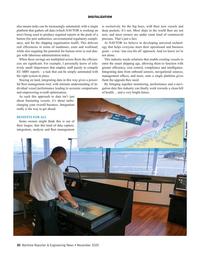 Maritime Reporter Magazine, page 30,  Nov 2020