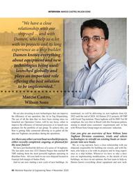 Maritime Reporter Magazine, page 40,  Nov 2020