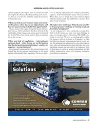 Maritime Reporter Magazine, page 45,  Nov 2020