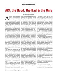 Maritime Reporter Magazine, page 48,  Nov 2020