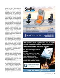 Maritime Reporter Magazine, page 49,  Nov 2020