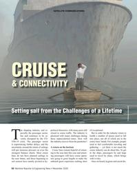 Maritime Reporter Magazine, page 50,  Nov 2020