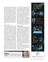 Maritime Reporter Magazine, page 51,  Nov 2020