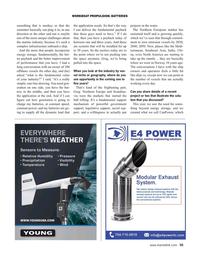 Maritime Reporter Magazine, page 55,  Nov 2020