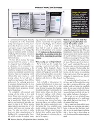 Maritime Reporter Magazine, page 56,  Nov 2020