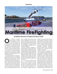 Maritime Reporter Magazine, page 57,  Nov 2020
