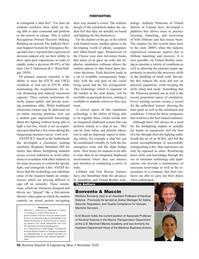 Maritime Reporter Magazine, page 58,  Nov 2020