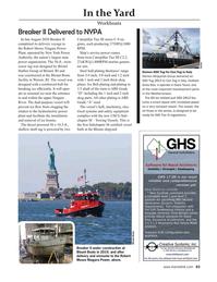 Maritime Reporter Magazine, page 63,  Nov 2020