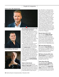 Maritime Reporter Magazine, page 66,  Nov 2020