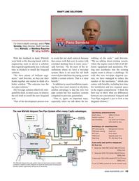 Maritime Reporter Magazine, page 69,  Nov 2020