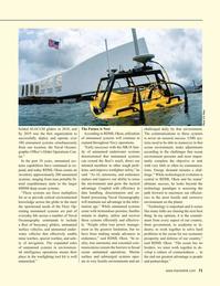 Maritime Reporter Magazine, page 71,  Nov 2020