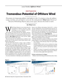 Maritime Reporter Magazine, page 14,  Dec 2020