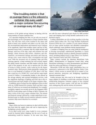 Maritime Reporter Magazine, page 17,  Dec 2020