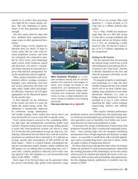 Maritime Reporter Magazine, page 19,  Dec 2020