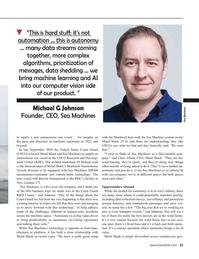 Maritime Reporter Magazine, page 21,  Dec 2020