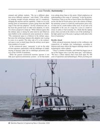 Maritime Reporter Magazine, page 22,  Dec 2020