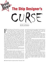 Maritime Reporter Magazine, page 24,  Dec 2020