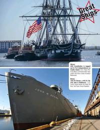 Maritime Reporter Magazine, page 25,  Dec 2020