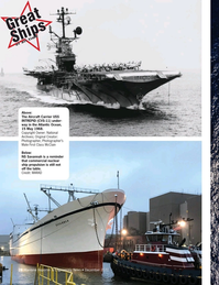 Maritime Reporter Magazine, page 28,  Dec 2020
