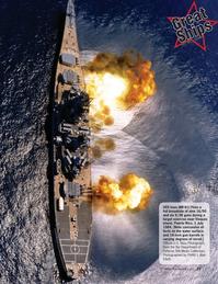 Maritime Reporter Magazine, page 29,  Dec 2020
