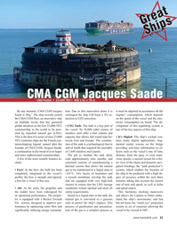 Maritime Reporter Magazine, page 31,  Dec 2020