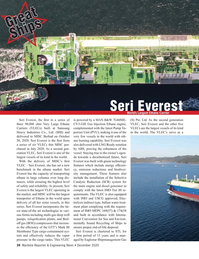 Maritime Reporter Magazine, page 34,  Dec 2020