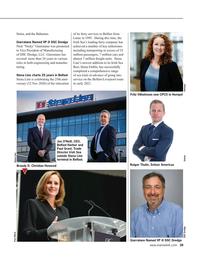 Maritime Reporter Magazine, page 39,  Dec 2020