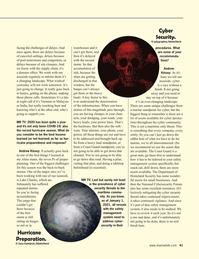 Maritime Reporter Magazine, page 41,  Dec 2020