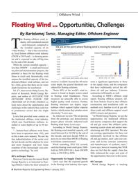 Maritime Reporter Magazine, page 8,  Jan 2021