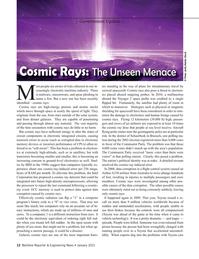 Maritime Reporter Magazine, page 12,  Jan 2021