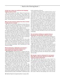 Maritime Reporter Magazine, page 16,  Jan 2021