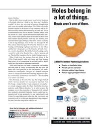 Maritime Reporter Magazine, page 17,  Jan 2021