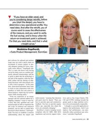 Maritime Reporter Magazine, page 19,  Jan 2021