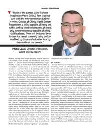 Maritime Reporter Magazine, page 26,  Jan 2021