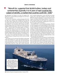 Maritime Reporter Magazine, page 28,  Jan 2021