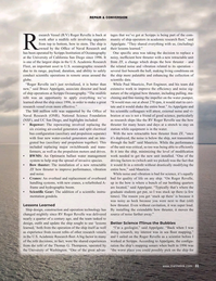 Maritime Reporter Magazine, page 31,  Jan 2021