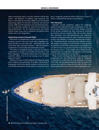 Maritime Reporter Magazine, page 34,  Jan 2021