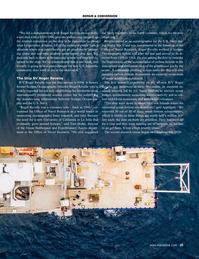 Maritime Reporter Magazine, page 35,  Jan 2021