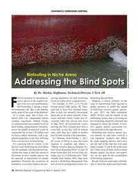Maritime Reporter Magazine, page 44,  Jan 2021