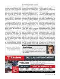 Maritime Reporter Magazine, page 45,  Jan 2021
