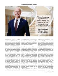 Maritime Reporter Magazine, page 47,  Jan 2021