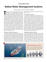 Maritime Reporter Magazine, page 48,  Jan 2021
