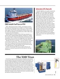 Maritime Reporter Magazine, page 51,  Jan 2021