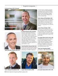 Maritime Reporter Magazine, page 56,  Jan 2021