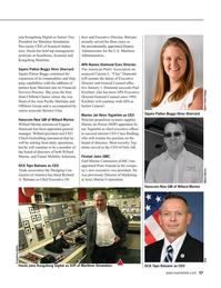 Maritime Reporter Magazine, page 57,  Jan 2021