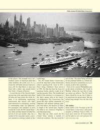 Maritime Reporter Magazine, page 59,  Jan 2021
