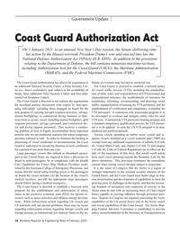 Maritime Reporter Magazine, page 16,  Feb 2021