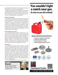 Maritime Reporter Magazine, page 17,  Feb 2021