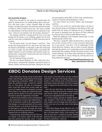 Maritime Reporter Magazine, page 26,  Feb 2021